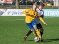 U-17 FCI Tallinn - U-17 Raplamaa JK (09.03.17)-0774
