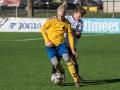 U-17 FCI Tallinn - U-17 Raplamaa JK (09.03.17)-0775