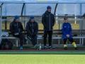 U-17 FCI Tallinn - U-17 Raplamaa JK (09.03.17)-0779
