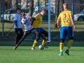 U-17 FCI Tallinn - U-17 Raplamaa JK (09.03.17)-0790