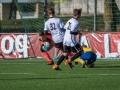 U-17 FCI Tallinn - U-17 Raplamaa JK (09.03.17)-0798