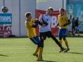 U-17 FCI Tallinn - U-17 Raplamaa JK (09.03.17)-0801