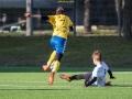 U-17 FCI Tallinn - U-17 Raplamaa JK (09.03.17)-0825