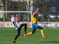 U-17 FCI Tallinn - U-17 Raplamaa JK (09.03.17)-0838
