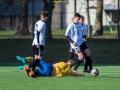 U-17 FCI Tallinn - U-17 Raplamaa JK (09.03.17)-0841