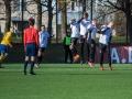 U-17 FCI Tallinn - U-17 Raplamaa JK (09.03.17)-0844