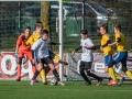 U-17 FCI Tallinn - U-17 Raplamaa JK (09.03.17)-0851