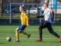 U-17 FCI Tallinn - U-17 Raplamaa JK (09.03.17)-0856