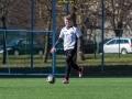 U-17 FCI Tallinn - U-17 Raplamaa JK (09.03.17)-0863