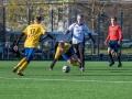U-17 FCI Tallinn - U-17 Raplamaa JK (09.03.17)-0867