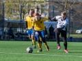 U-17 FCI Tallinn - U-17 Raplamaa JK (09.03.17)-0869