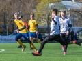 U-17 FCI Tallinn - U-17 Raplamaa JK (09.03.17)-0871