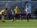 U-17 FCI Tallinn - U-17 Raplamaa JK (09.03.17)-0881