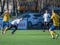 U-17 FCI Tallinn - U-17 Raplamaa JK (09.03.17)-0890