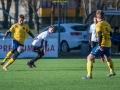 U-17 FCI Tallinn - U-17 Raplamaa JK (09.03.17)-0892