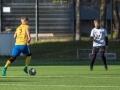 U-17 FCI Tallinn - U-17 Raplamaa JK (09.03.17)-0893