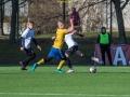 U-17 FCI Tallinn - U-17 Raplamaa JK (09.03.17)-0896