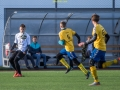 U-17 FCI Tallinn - U-17 Raplamaa JK (09.03.17)-0908