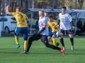 U-17 FCI Tallinn - U-17 Raplamaa JK (09.03.17)-0911