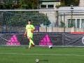 Nõmme Kalju FC - Paide Linnameeskond (17.08.19)-0005