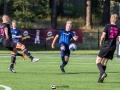 Nõmme Kalju FC - Paide Linnameeskond (17.08.19)-0013