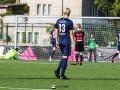 Nõmme Kalju FC - Paide Linnameeskond (17.08.19)-0015