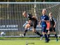 Nõmme Kalju FC - Paide Linnameeskond (17.08.19)-0031