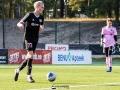 Nõmme Kalju FC - Paide Linnameeskond (17.08.19)-0037