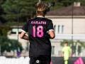 Nõmme Kalju FC - Paide Linnameeskond (17.08.19)-0041