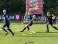 Nõmme Kalju FC - Paide Linnameeskond (17.08.19)-0044