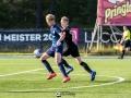 Nõmme Kalju FC - Paide Linnameeskond (17.08.19)-0045