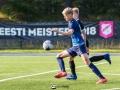 Nõmme Kalju FC - Paide Linnameeskond (17.08.19)-0046