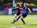 Nõmme Kalju FC - Paide Linnameeskond (17.08.19)-0047