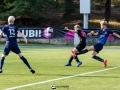 Nõmme Kalju FC - Paide Linnameeskond (17.08.19)-0048