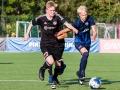 Nõmme Kalju FC - Paide Linnameeskond (17.08.19)-0053