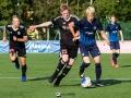 Nõmme Kalju FC - Paide Linnameeskond (17.08.19)-0055