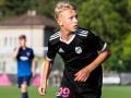 Nõmme Kalju FC - Paide Linnameeskond (17.08.19)-0060