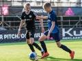 Nõmme Kalju FC - Paide Linnameeskond (17.08.19)-0064