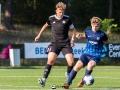 Nõmme Kalju FC - Paide Linnameeskond (17.08.19)-0066