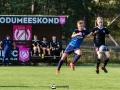 Nõmme Kalju FC - Paide Linnameeskond (17.08.19)-0068