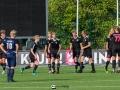 Nõmme Kalju FC - Paide Linnameeskond (17.08.19)-0077