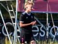 Nõmme Kalju FC - Paide Linnameeskond (17.08.19)-0082