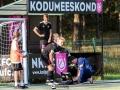 Nõmme Kalju FC - Paide Linnameeskond (17.08.19)-0085