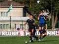 Nõmme Kalju FC - Paide Linnameeskond (17.08.19)-0086