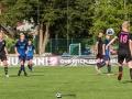 Nõmme Kalju FC - Paide Linnameeskond (17.08.19)-0090