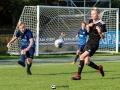 Nõmme Kalju FC - Paide Linnameeskond (17.08.19)-0101