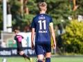 Nõmme Kalju FC - Paide Linnameeskond (17.08.19)-0105
