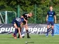 Nõmme Kalju FC - Paide Linnameeskond (17.08.19)-0108