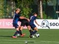 Nõmme Kalju FC - Paide Linnameeskond (17.08.19)-0119