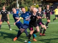 Nõmme Kalju FC - Paide Linnameeskond (17.08.19)-0122